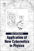 Application of New Cybernetics in...