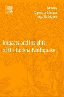 Impacts and Insights of the Gorkha...