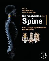 Biomechanics of the Spine: Basic...