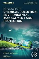 Sustainable Use of Chemicals in...