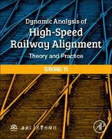 Dynamic Analysis of High-Speed ...