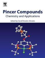 Pincer Compounds: Chemistry and...