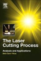 The Laser Cutting Process: Analysis...