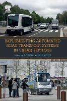 Implementing Automated Road Transport...