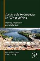 Sustainable Hydropower in West ...