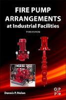 Fire Pump Arrangements at Industrial...