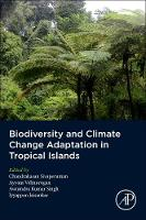 Biodiversity and Climate Change...