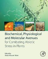 Biochemical, Physiological and...