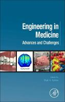 Engineering in Medicine: Advances and...