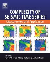 Complexity of Seismic Time Series:...