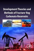 Development Theories and Methods of...