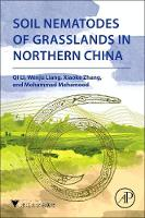 Soil Nematodes of Grasslands in...