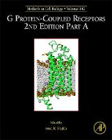 G Protein-Coupled Receptors Part A:...