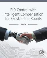 PID Control with Intelligent...