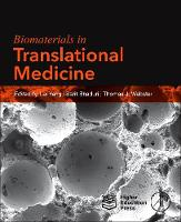 Biomaterials in Translational Medicine