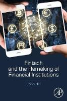 Fintech and the Remaking of Financial...