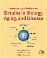 Introductory Review on Sirtuins in...
