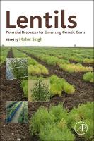 Lentils: Potential Resources for...