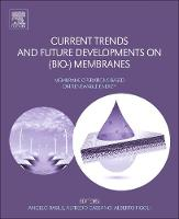Current Trends and Future ...