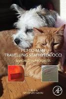 Pet-to-Man Travelling Staphylococci: ...