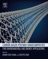 Carbon-based Polymer Nanocomposites...