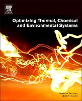 Optimizing Thermal, Chemical, and...