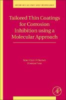 Tailored Thin Coatings for Corrosion...
