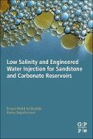 Low Salinity and Engineered Water...