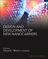 Design and Development of New...