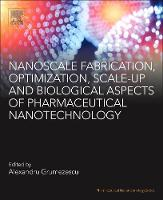 Nanoscale Fabrication, Optimization,...