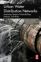 Urban Water Distribution Networks:...
