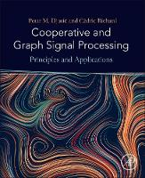 Cooperative and Graph Signal...