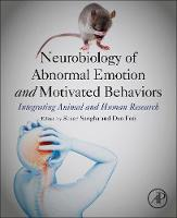 Neurobiology of Abnormal Emotion and...