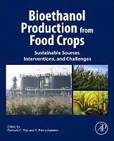 Bioethanol Production from Food ...