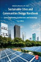 Sustainable Cities and Communities...