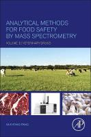Analytical Methods for Food Safety by...