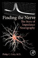 Finding the Nerve: The Story of...