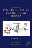 Protein-Protein Interactions in Human...