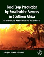 Food Crop Production by Smallholder...