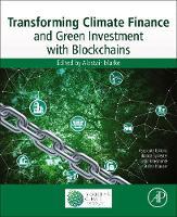 Transforming Climate Finance and ...