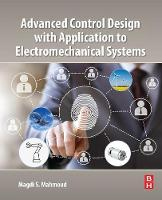Advanced Control Design with...