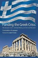 Funding the Greek Crisis: The ...