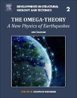 The Omega-Theory: A New Physics of...