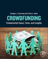 Crowdfunding: Fundamental Cases,...