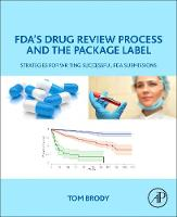 FDA's Drug Review Process and the...
