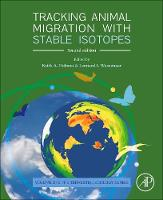 Tracking Animal Migration with Stable...