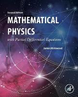 Mathematical Physics with Partial...