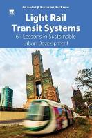 Light Rail Transit Systems: 61 ...