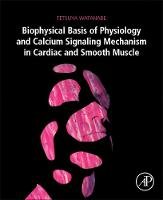 Biophysical Basis of Physiology and...