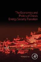 The Economics and Politics of China's...
